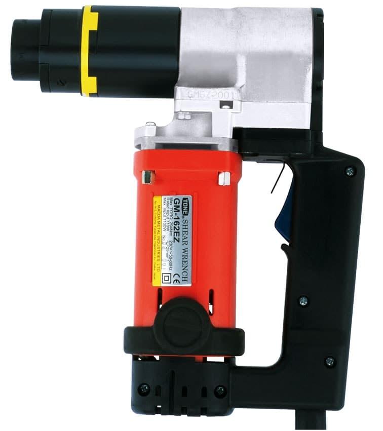 Boulonneuse électrique GM160