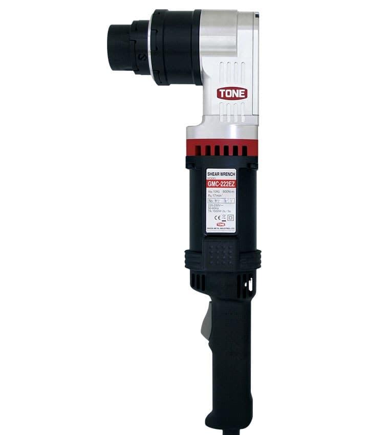 Boulonneuse électrique GMC220