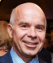 Thomas Meeùs